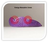 ENERGY_ZONES-450355-edited