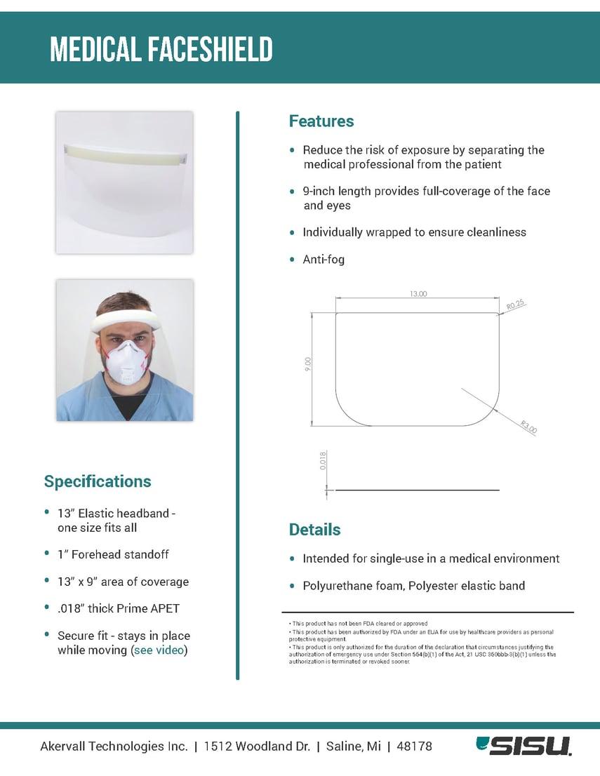 sisu-medical-facemask-v3r1.pdf