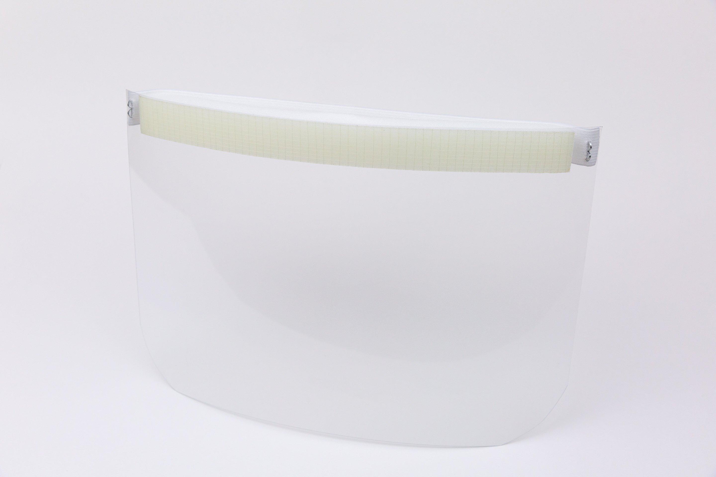 sisu-medical-facemask-white-3