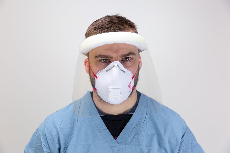 sisu-medical-faceshield-v2-1