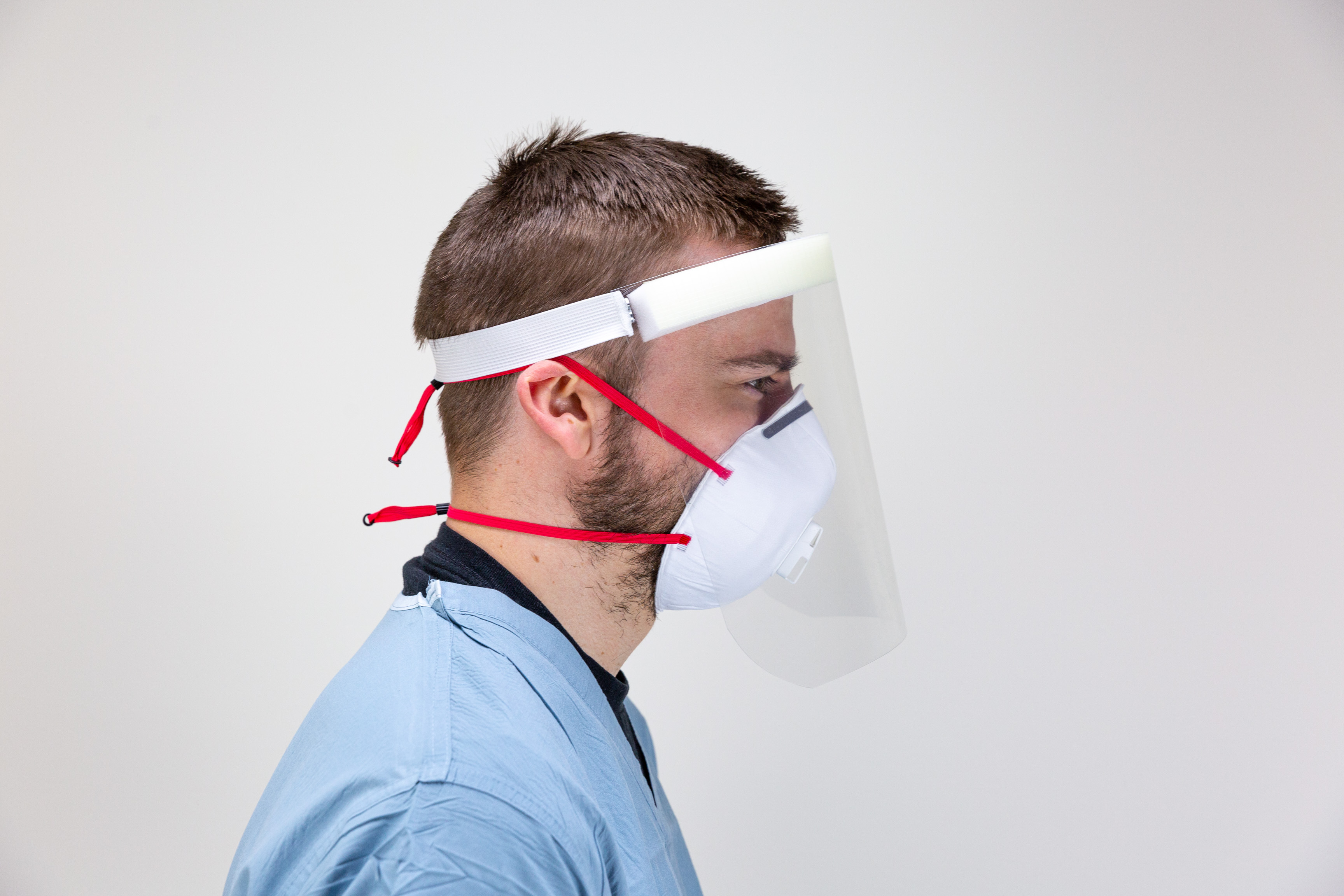 sisu-medical-faceshield-v2-2