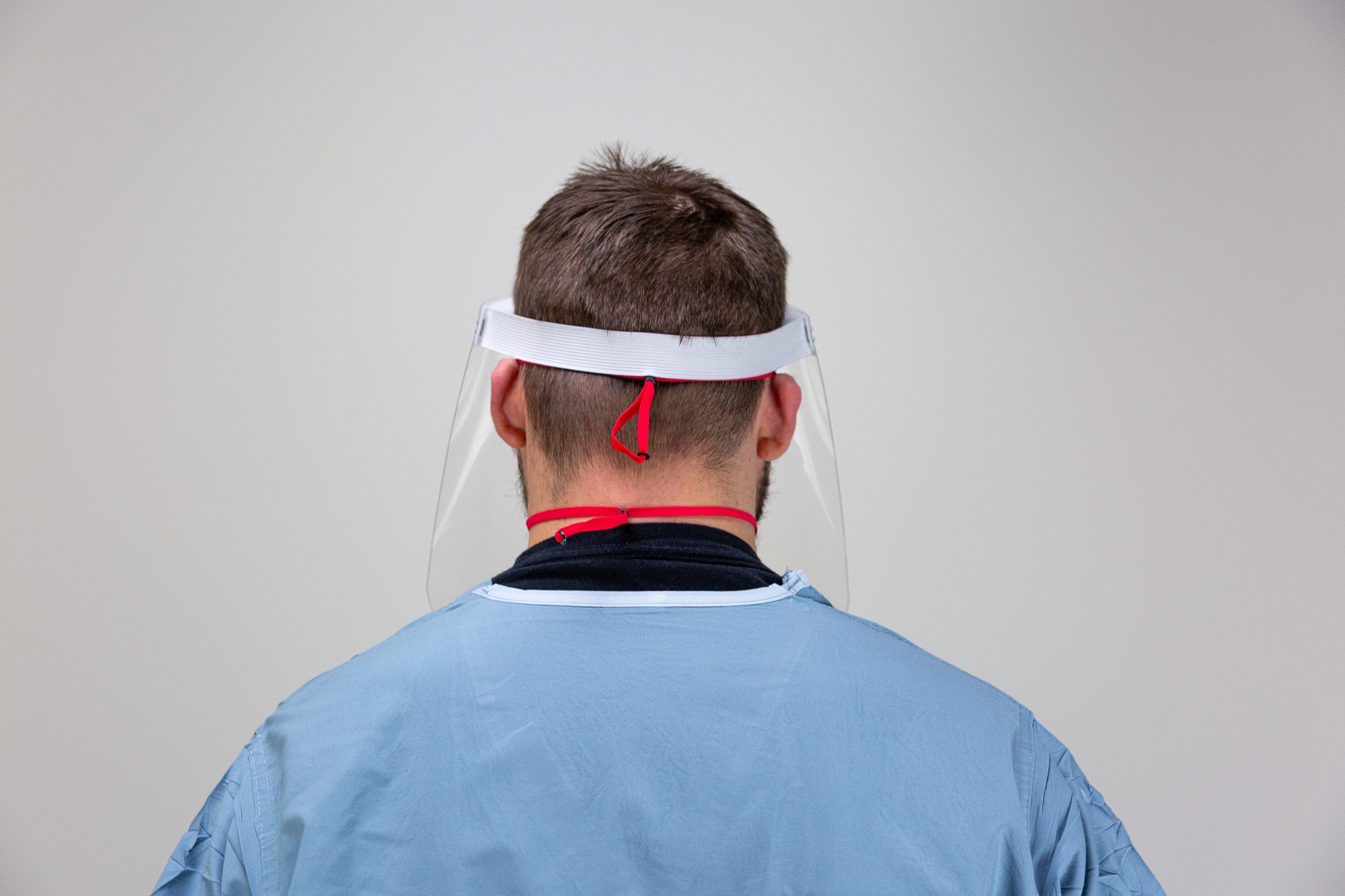 sisu-medical-faceshield-v2-3