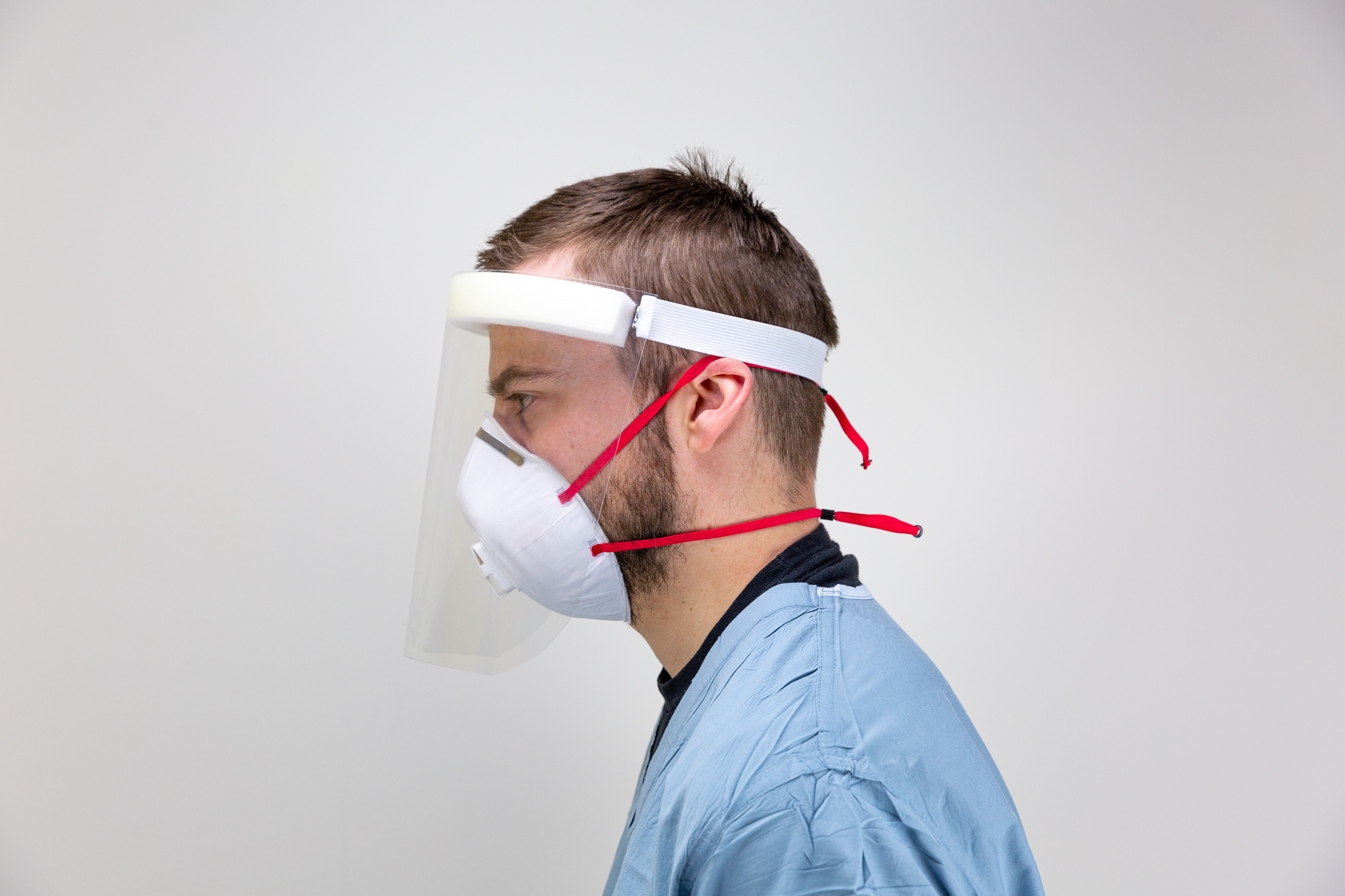 sisu-medical-faceshield-v2-4